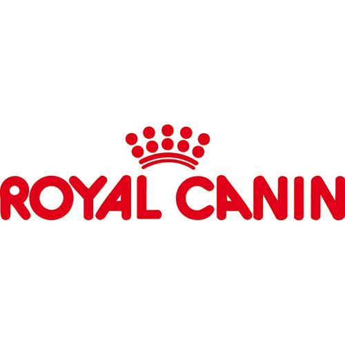 Royal Canin Poland