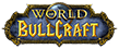 World of Bullcraft